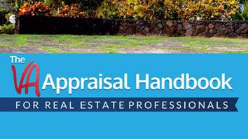 VA Appraisal Handbook